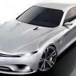 Chrysler 200 2014 specs